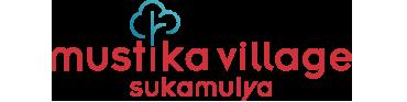Mustika Sukamulya