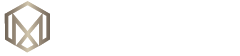 Mustika Land Developments