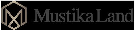 PT Mustika Land
